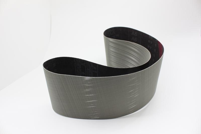 belt_short_3m_a6