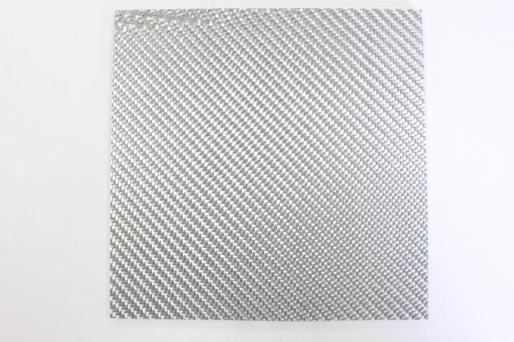 carbonfiber_silver
