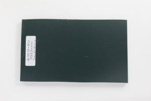 g-10_green