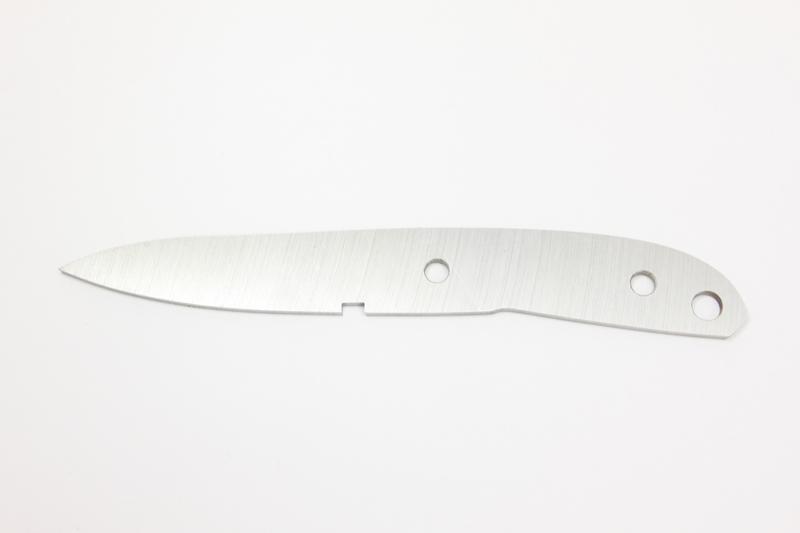 kit_blank_2inch_handscalpel
