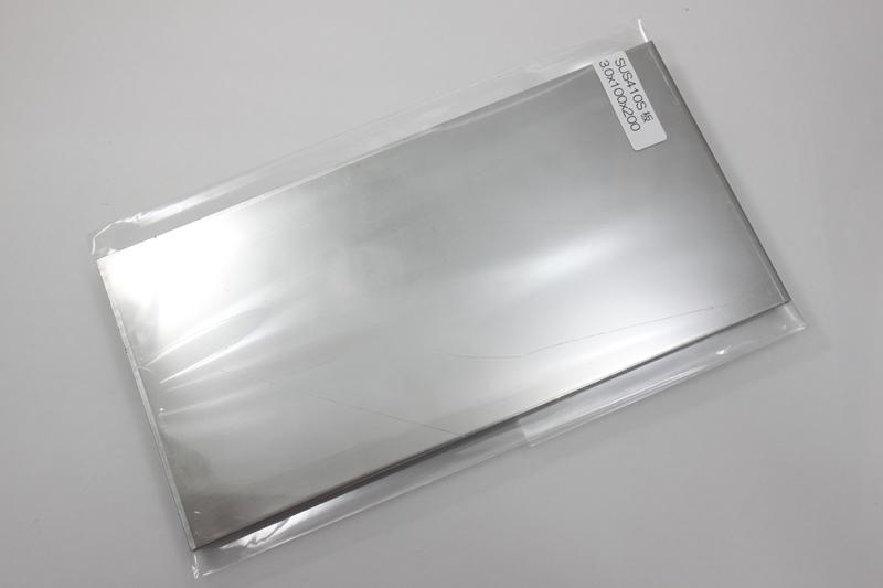 liner_sus_3mm