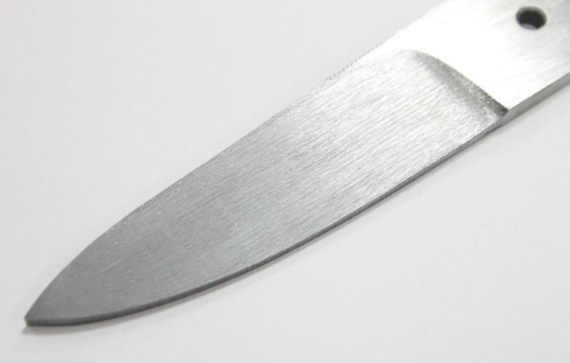 ryoteyasuri2