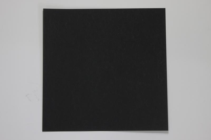spacer_1.6_black