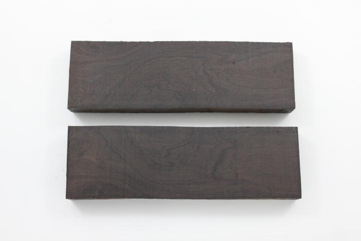 wood_full_blackwood