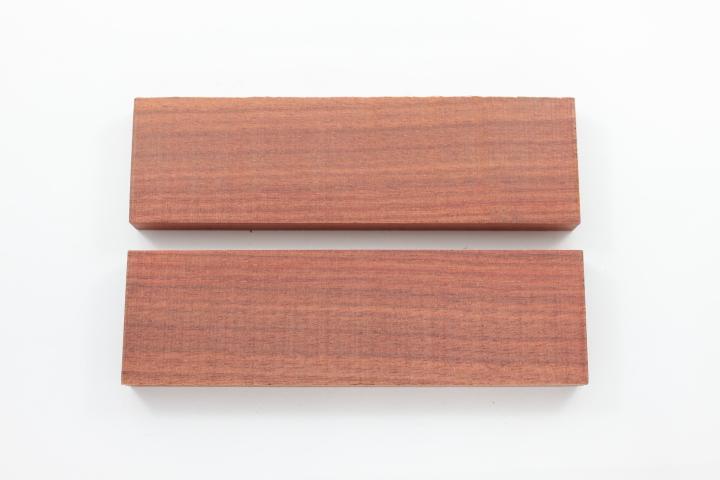wood_full_bloodwood
