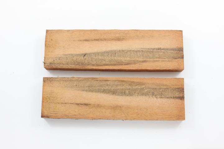 wood_full_goncalo