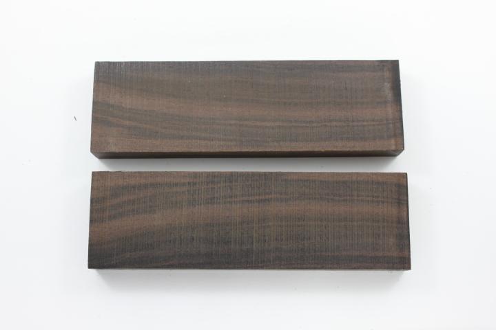 wood_full_shimakokutan