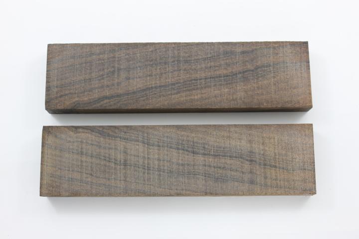 wood_full_zericote
