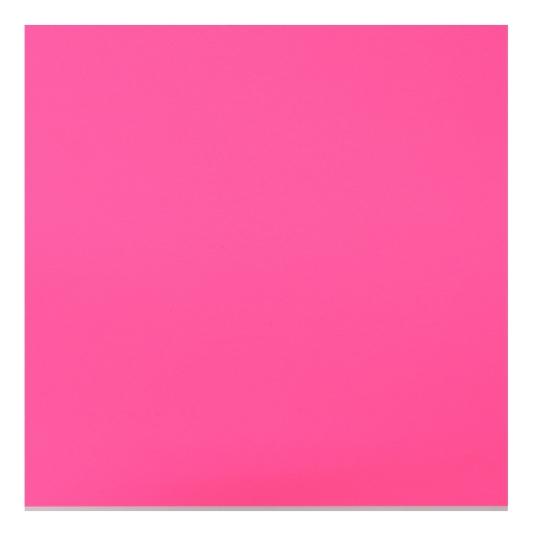 kydex_2mm_pink_600