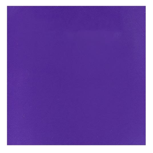 kydex_1.5mm_purple_600