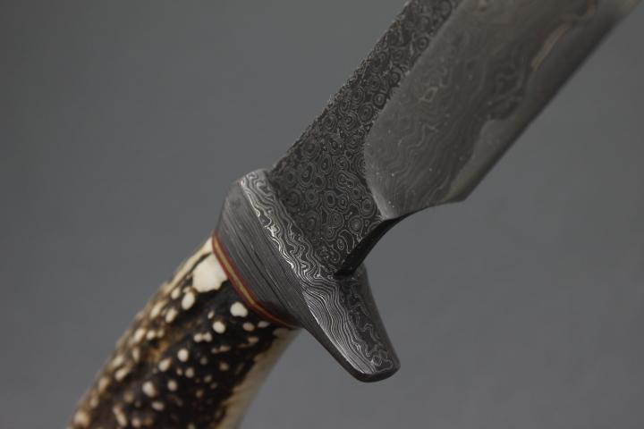 machida1_006