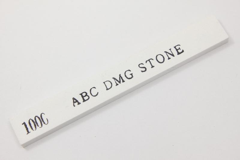 oilstone_abc_1000
