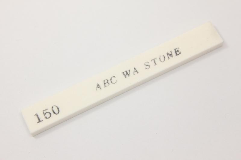 oilstone_abc_150
