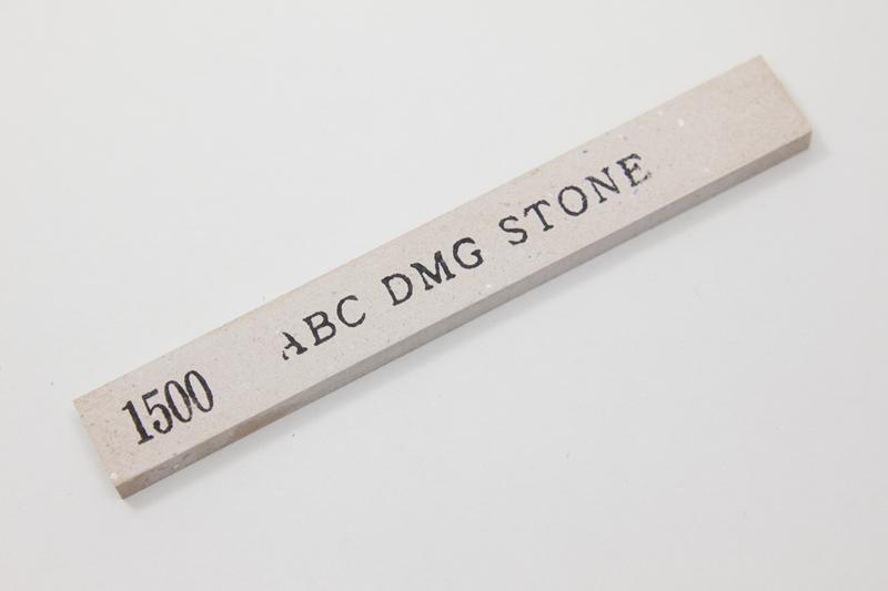 oilstone_abc_1500