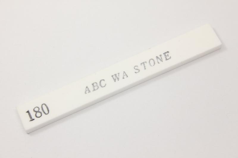 oilstone_abc_180