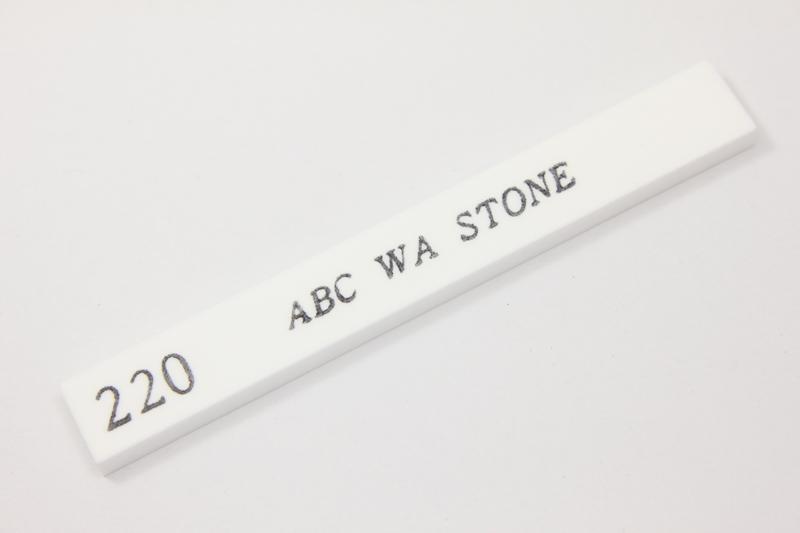 oilstone_abc_220