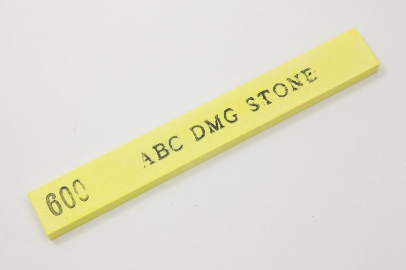 oilstone_abc_600