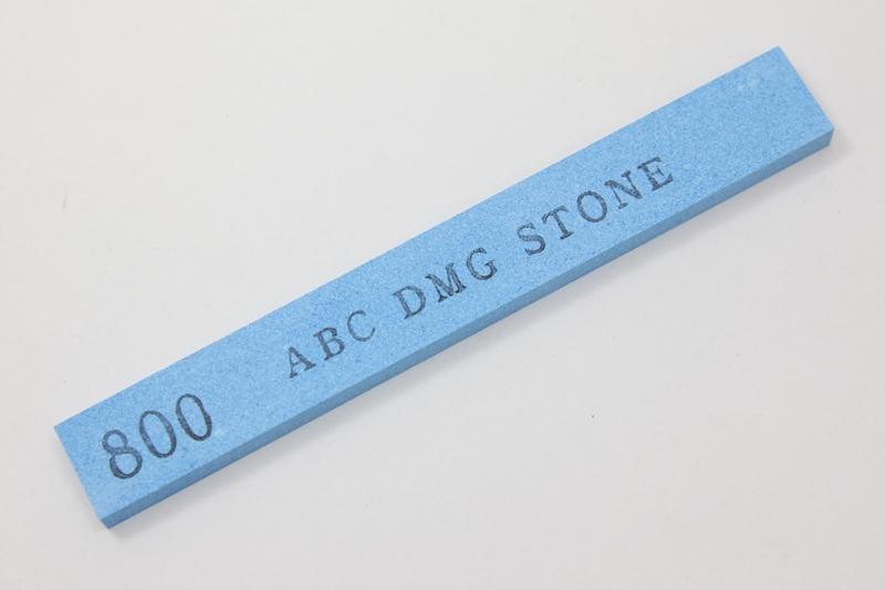 oilstone_abc_800