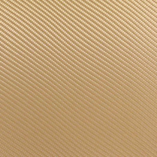 Holstex カーボンファイバーパターン・コヨーテブラウン 1.5mm厚×300mm×600mm