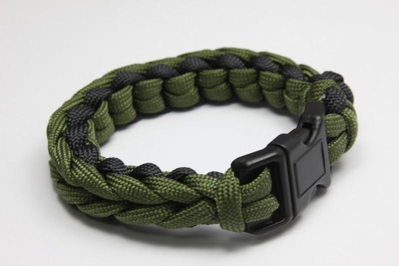 paracord_bracelet_1