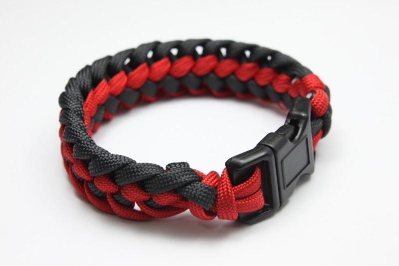 paracord_bracelet_2
