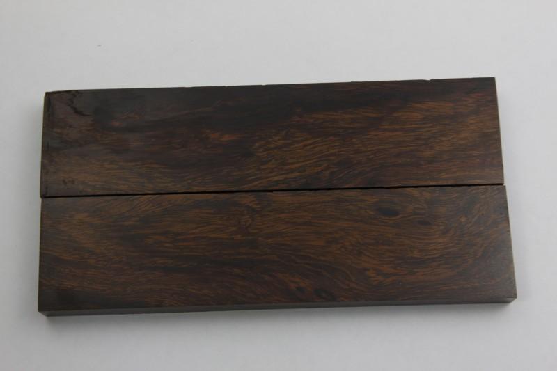 outlet_handle_ironwood_1507_17
