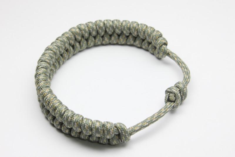 paracord_bracelet_10 (2)