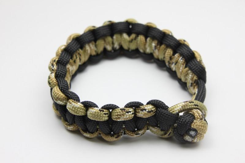 paracord_bracelet_11 (2)