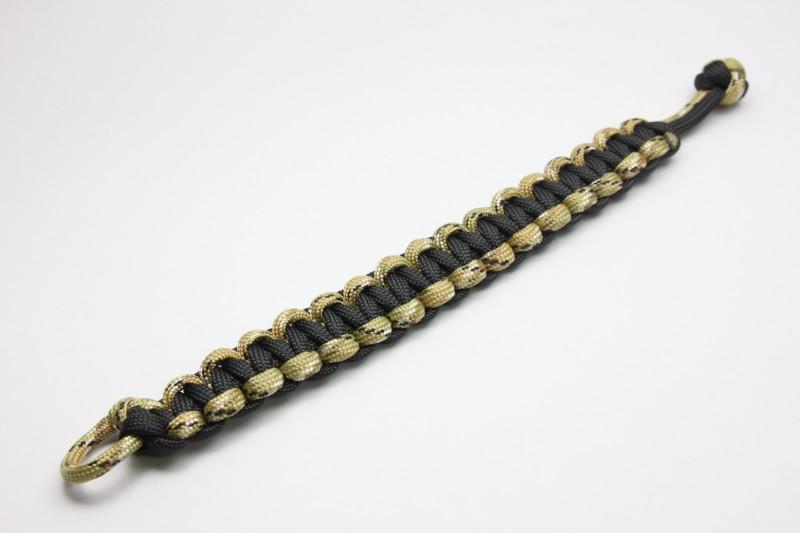 paracord_bracelet_11 (3)