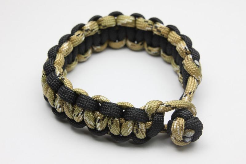 paracord_bracelet_11