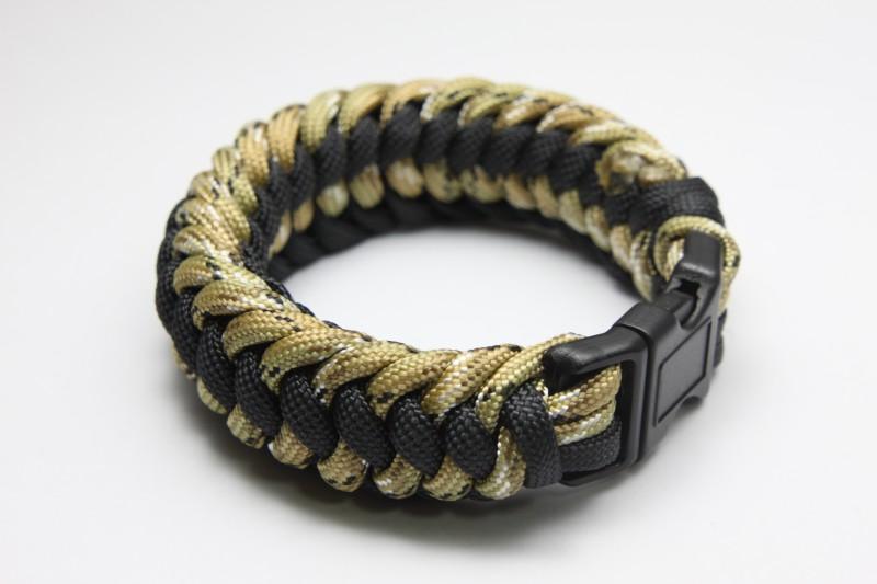 paracord_bracelet_12