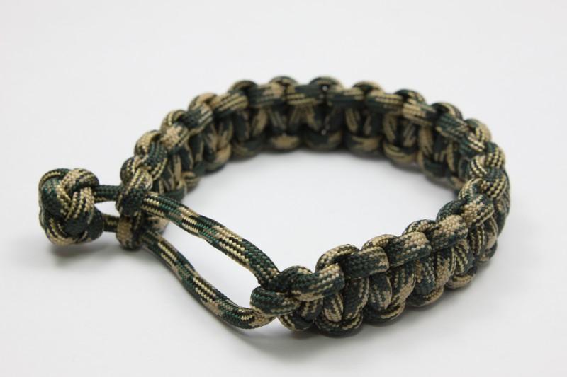 paracord_bracelet_18 (2)