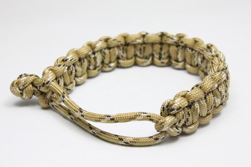 paracord_bracelet_19 (2)