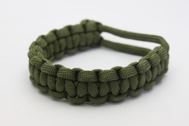 paracord_bracelet_20 (2)