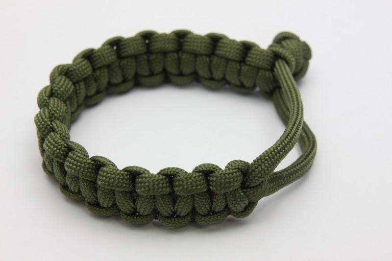 paracord_bracelet_20