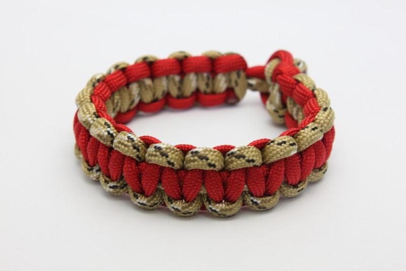 paracord_bracelet_21 (2)