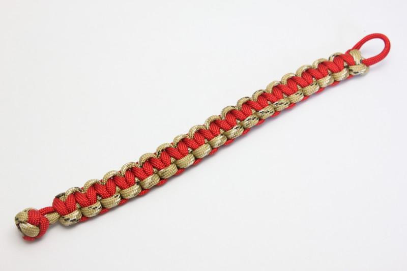 paracord_bracelet_21 (3)