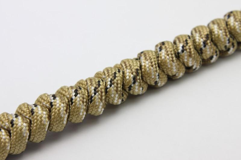 paracord_bracelet_22 (1)