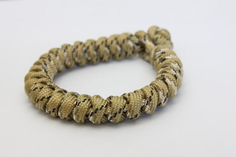 paracord_bracelet_22 (2)