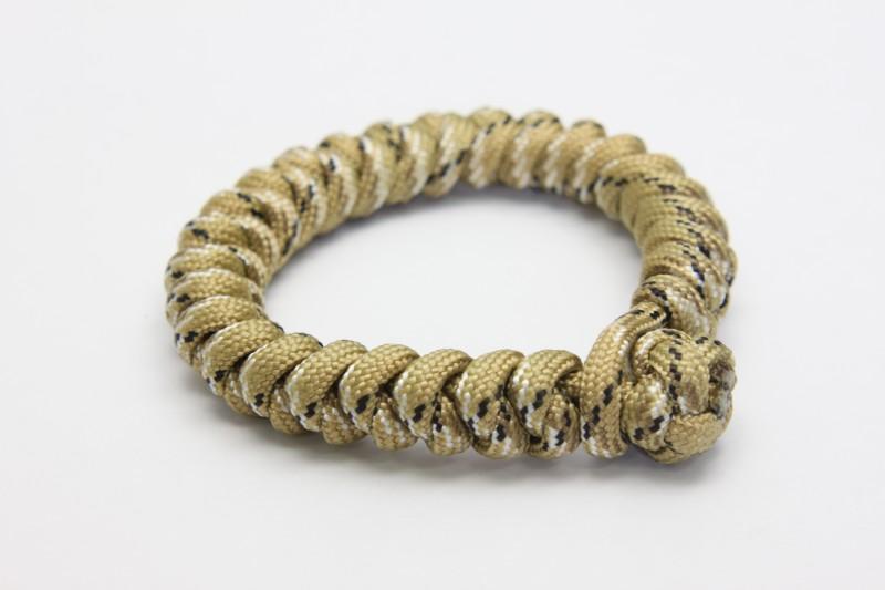 paracord_bracelet_22
