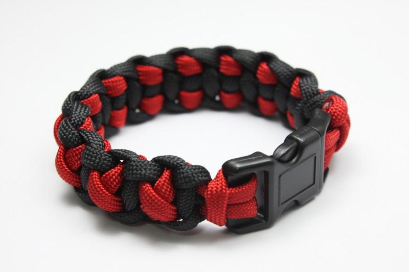 paracord_bracelet_3