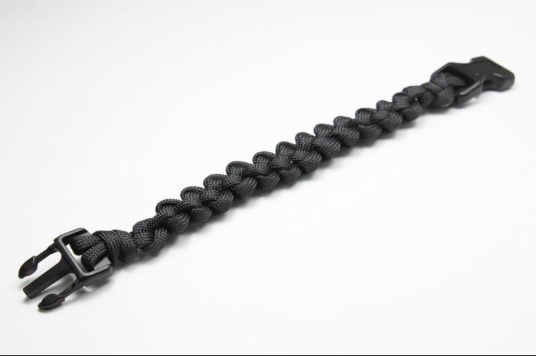 paracord_bracelet_4 (2)