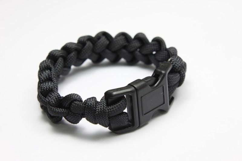 paracord_bracelet_4