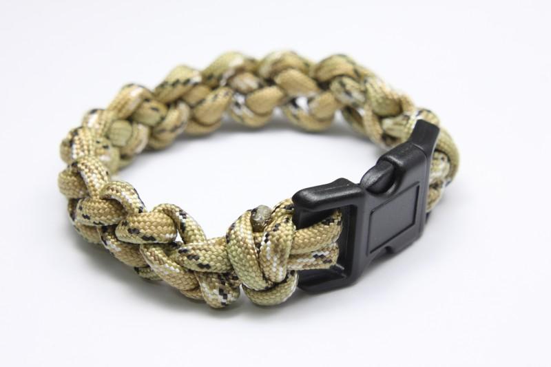 paracord_bracelet_5