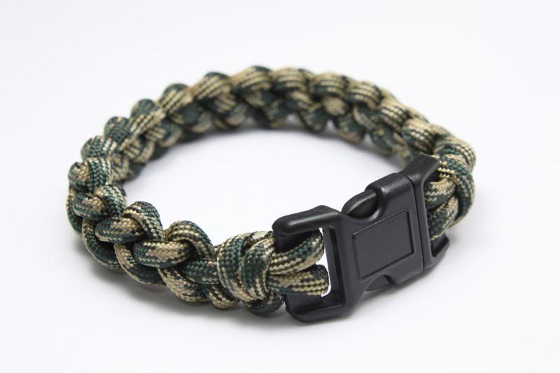 paracord_bracelet_6