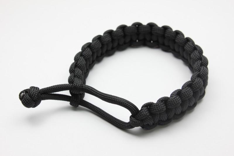 paracord_bracelet_9 (2)