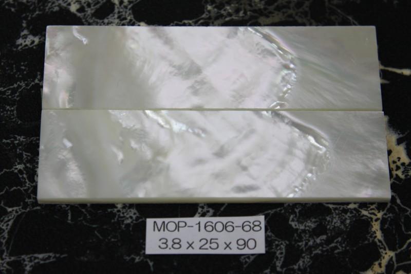 pearl_1606-68