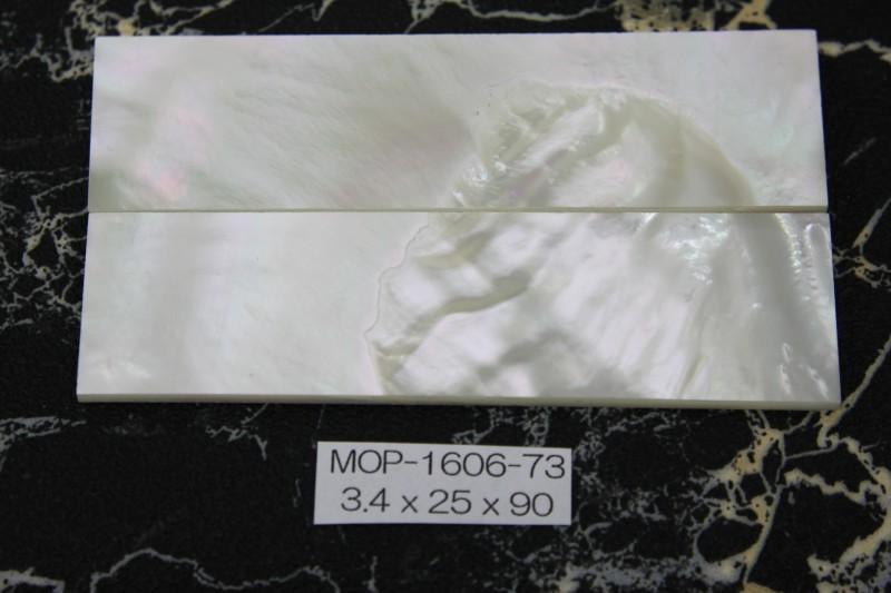 pearl_1606-73