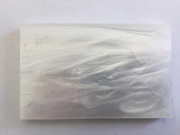キリナイト ホワイトパール