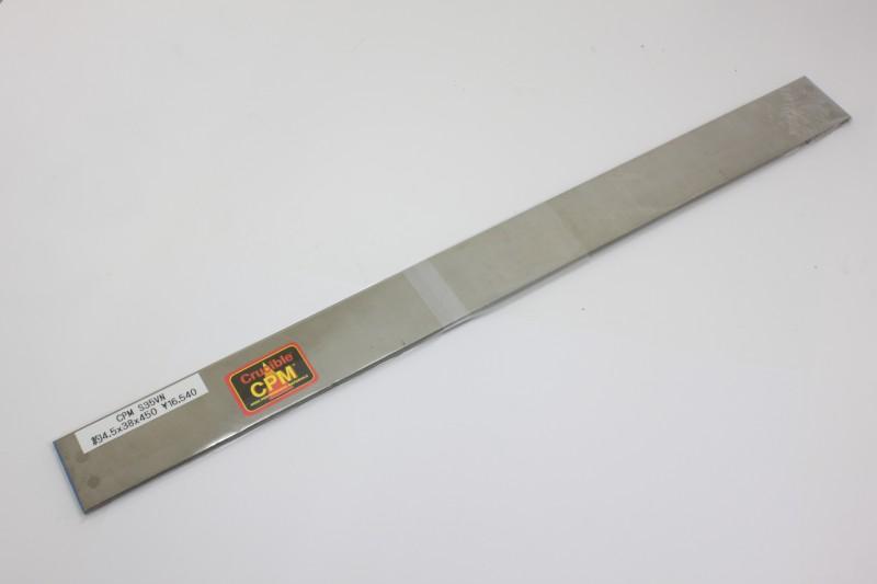 CPM_S35VN_4.5x38x450